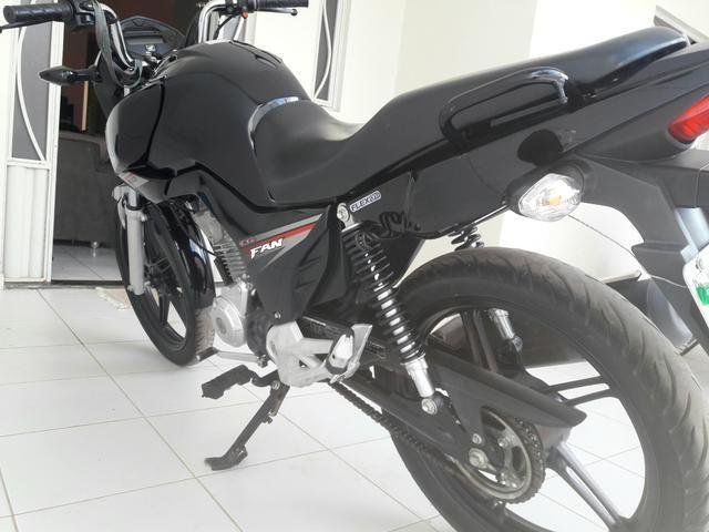 Fan 160cc extra - Foto 2
