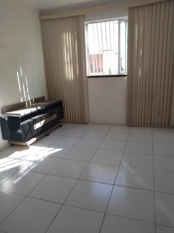 Ótimo apartamento na Silas munguba - Foto 11