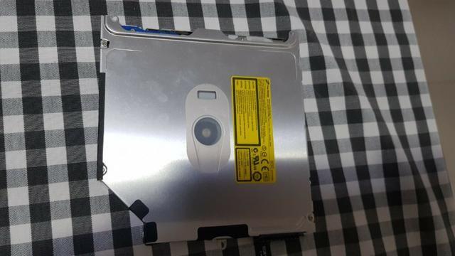 Partes (peças ) de Macbook Pro 13 A1278 2009 - Foto 3