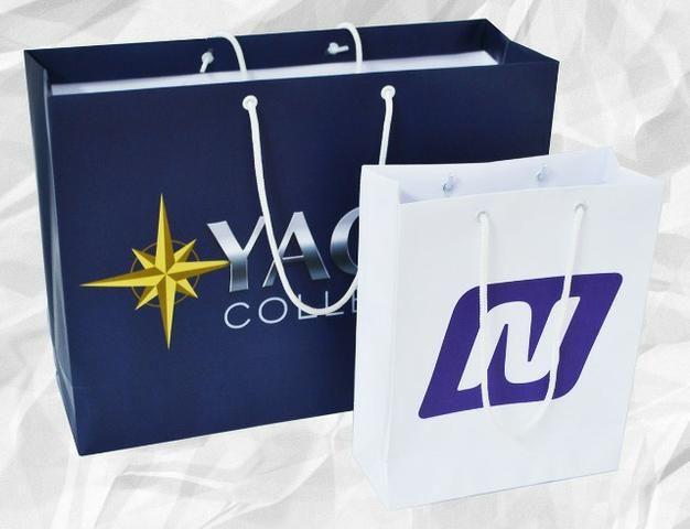 Bolsas Personalizadas do Seu Jeito Aceitamos e Parcelamos nos Cartões de Crédito - Foto 2