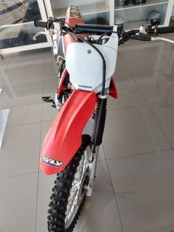 Honda crf 150 2012/2012