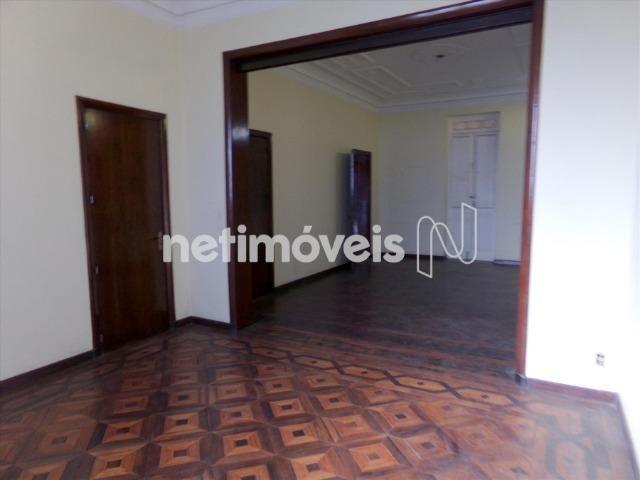 Casa Comercial para Aluguel nos Mares (780053) - Foto 6