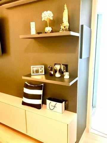 Apartamento de 55 M² no Melhor do Joaquim Távora, com 2 dormitórios,1 vaga - Foto 16