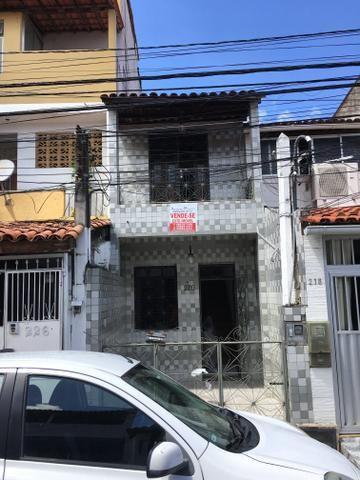 Casa venda Brotas