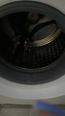 Lava e seca lsi09 - Foto 3