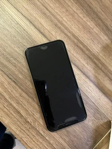 Iphone x - Foto 5