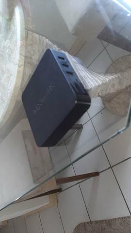 Tb box