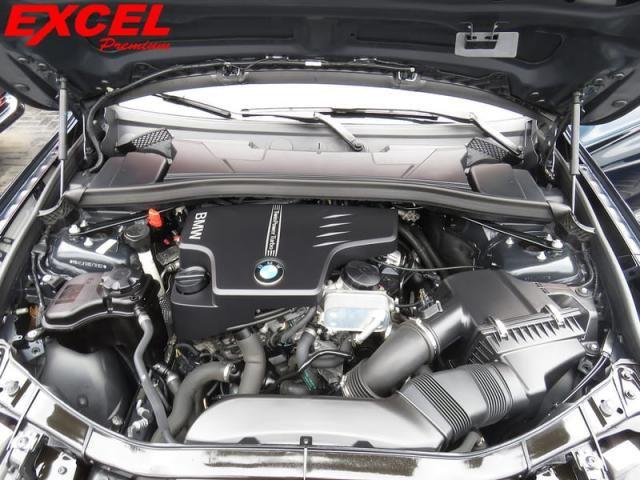 BMW X1 SDRIVE 20I 2.0 16V 4X2 AUT - Foto 14