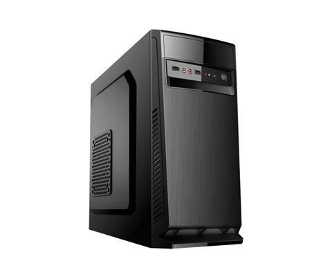 Computador i5 8gb 1 tera Black Friday
