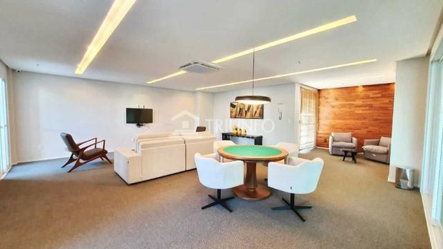 (JR) Apartamento alto padrão no Cocó - 176m² -4 Suítes - 3 Vagas - Consulte-nos! - Foto 11