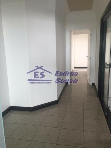 Apartamento para alugar no Ed. Cidade do Porto - Foto 8