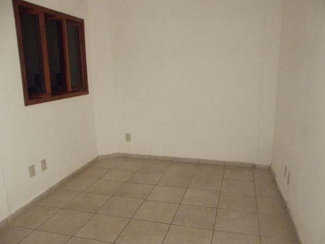 Lindo apartamento no centro de itabuna 600,00 - Foto 8