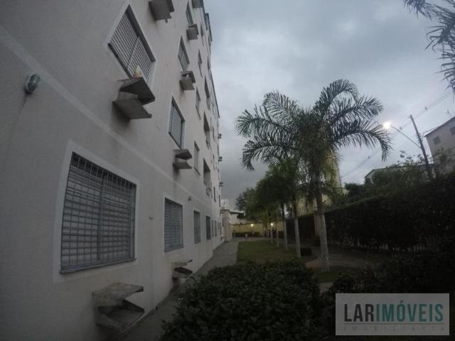 Cobertura duplex com fechamento de Varanda - Jardim Limoeiro - Foto 14