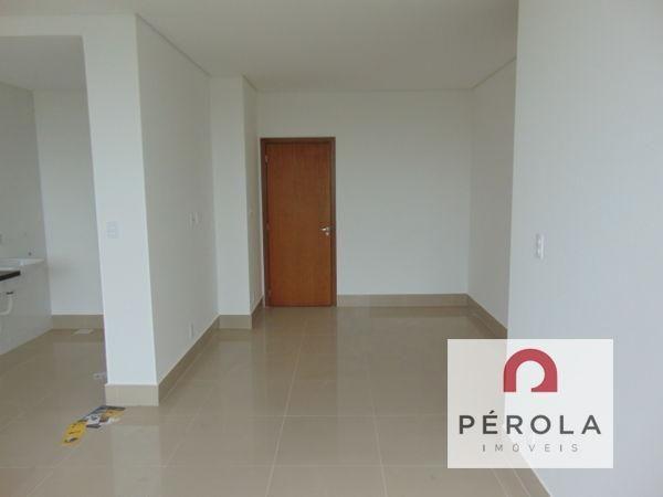 Apartamento  com 2 quartos no Terra Mundi - Bairro Jardim Atlântico em Goiânia - Foto 3