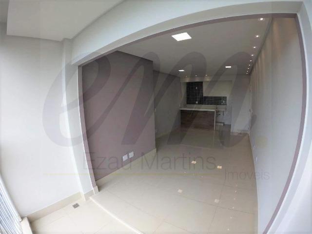 3 Qtos Suite Reformado - 73 m² - Sol Manhã - Oportunidade - Foto 6