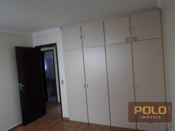 Apartamento  com 2 quartos no Edifício Quinta da Boa Vista - Bairro Vila dos Alpes em Goiâ - Foto 10