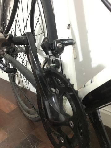 Bike speed specialized - Foto 2