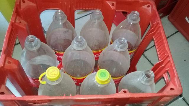 Grades de refrigerante retornável - Foto 5