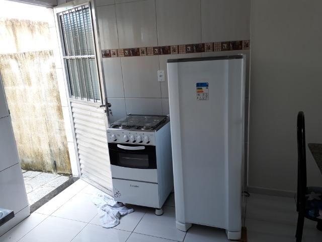 Apartamento em Jacumã (PB) - Foto 13