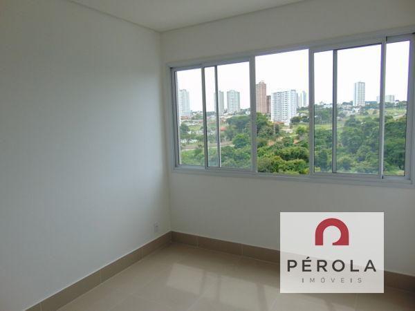 Apartamento  com 2 quartos no Terra Mundi - Bairro Jardim Atlântico em Goiânia - Foto 7