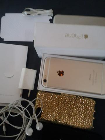 IPhone 6 - Foto 4