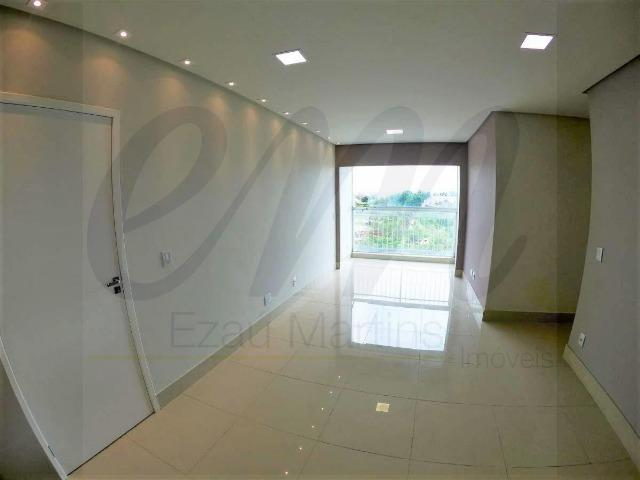 3 Qtos Suite Reformado - 73 m² - Sol Manhã - Oportunidade - Foto 5