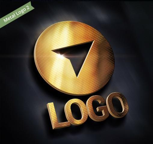 Logotipo Logomarca por Apenas 199,99 Serviço Profissional Solicite Agora - Foto 5