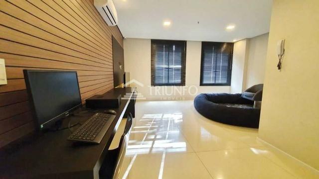(JR) Apartamento alto padrão no Cocó - 176m² -4 Suítes - 3 Vagas - Consulte-nos! - Foto 15