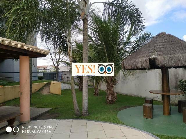 Yes imob - Apartamento 3/4 - Muchila - Foto 7