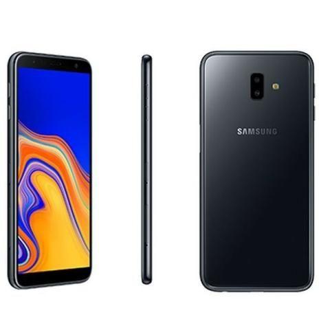 Samsung J6 Plus Cor Presta 32 GB (Somente Venda) - Foto 2