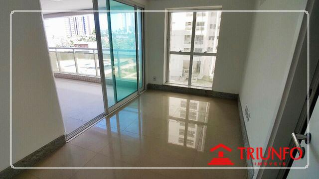 (AF25199) Apartamento a venda no Spring: 172m²| 3suítes| 3 vagas - Foto 4