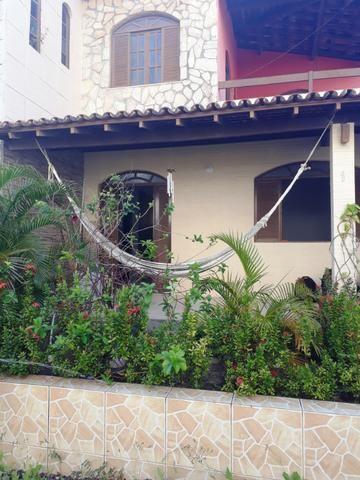 2/4, casa ampla, varanda, garagem, próximo a Praia! Pituaçu! - Foto 7