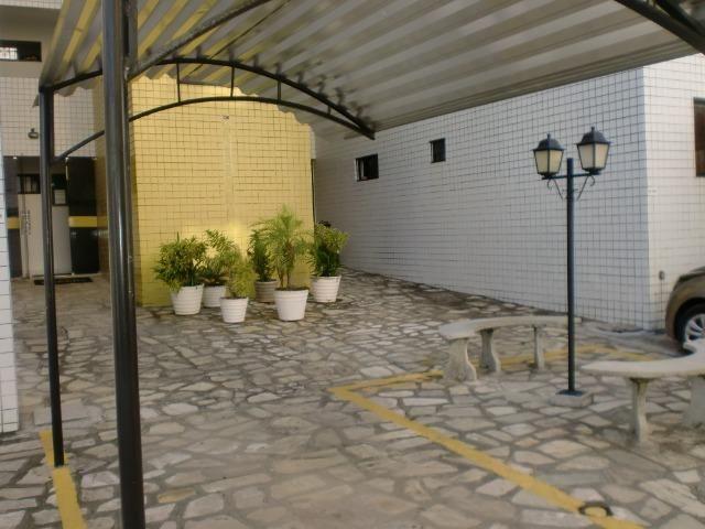 Apartamento com 3 dormitórios sendo uma suíte próximo a UNIPÊ - Foto 3