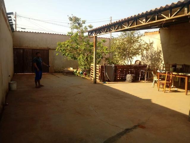 Casa em Residencial Ouro Verde - Foto 6