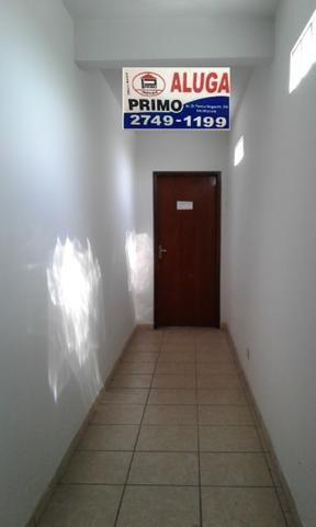L578 Sala Comercial 50m2 - boa localização - Foto 3