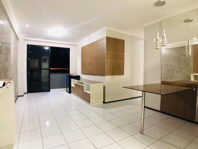 Excelente Apartamento no Bairro Damas! - Foto 7