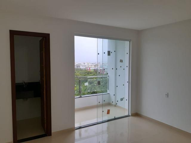 Apartamentos em Santo Antônio de Jesus no Andaiá - Foto 7