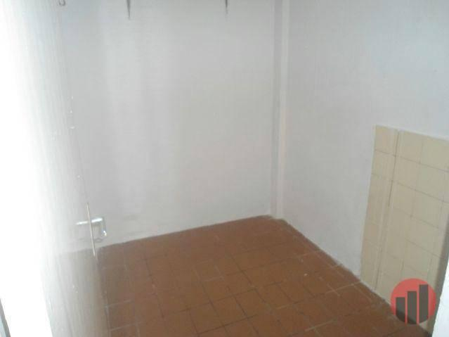 Apartamento com 2 dormitóriospara venda e locação 101 m² - Fátima - Fortaleza/CE - Foto 6