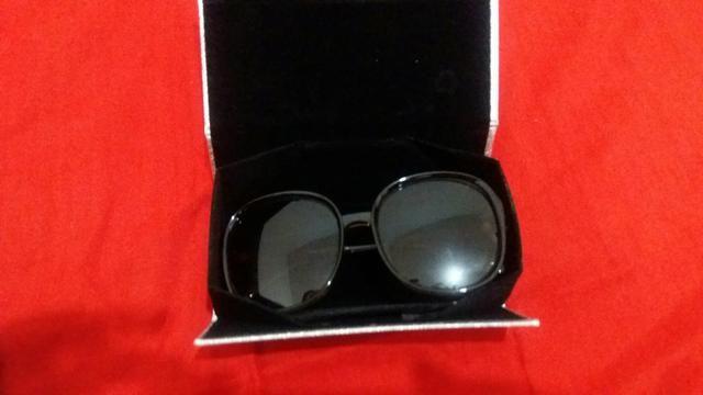 2fc7db75e5d93 Oculos de sol chloé na caixa zerado - Bijouterias, relógios e ...