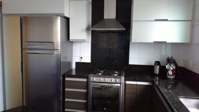 Apartamento de 04 quartos no buritis - Foto 3