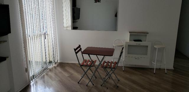 a733fbbbfb8f7 Casas e apartamentos para alugar - Tucuruvi, São Paulo   OLX