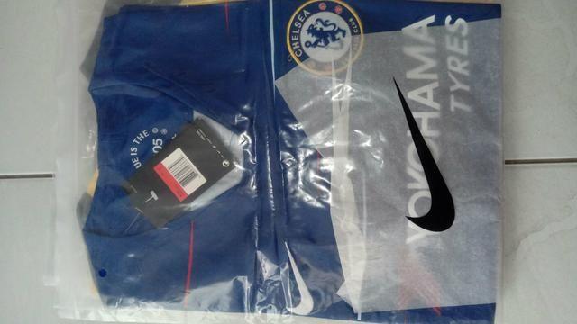 Camisa de times de futebol - Esportes e ginástica - Pernambués ... 04c2af063545a