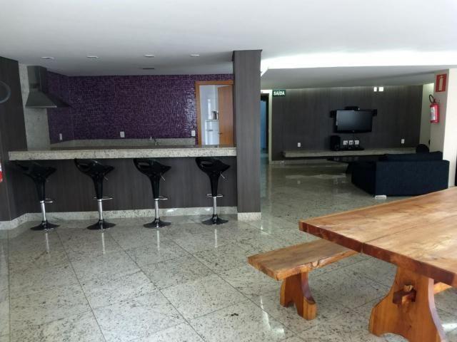 Apartamento de 04 quartos no buritis - Foto 12