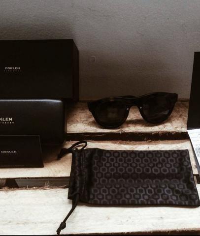444e0d5db8926 Óculos Osklen Ipanema v - Bijouterias, relógios e acessórios ...