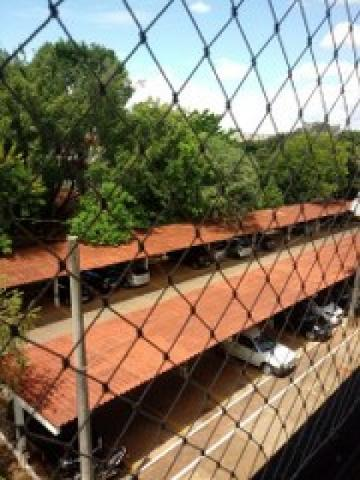 Apartamento no camelias em Bauru - SP - Foto 9