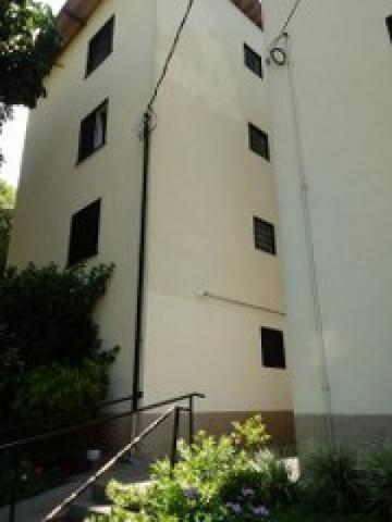 Apartamento no camelias em Bauru - SP - Foto 10