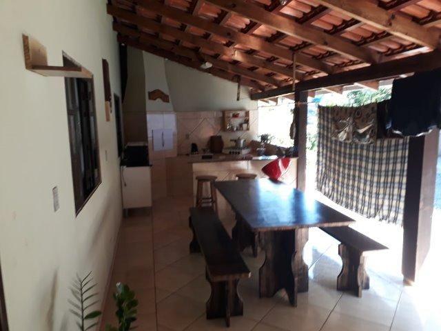 Casa Em Schoeder 01 - Foto 5