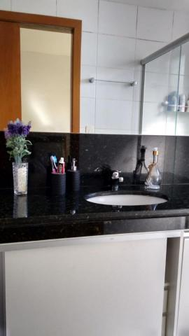 Apartamento de 04 quartos no buritis - Foto 8