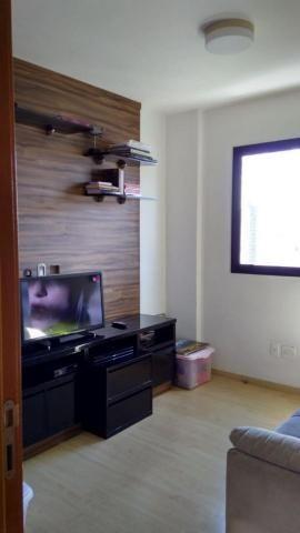 Apartamento de 04 quartos no buritis - Foto 9
