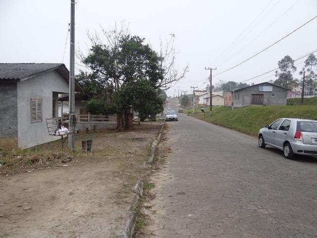 Terreno - Bairro Estaçãozinha Criciúma/SC - Foto 3